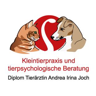 Kleintierpraxis und tierpsychologische Beratung Andrea Irina Joch